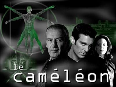 le_cam10 (1)