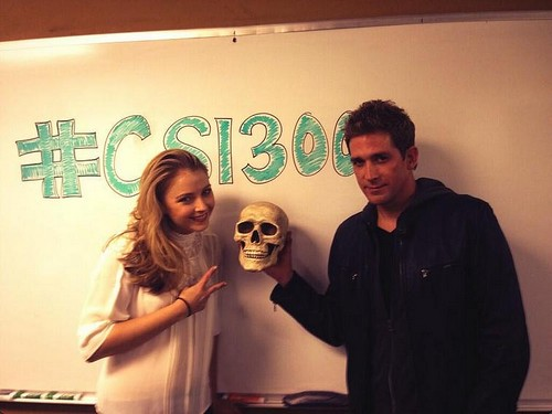 CSI300WRITERSERICELISABETHBONES