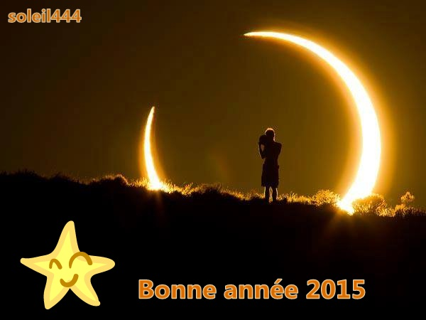 Bonneannéesoleil444WM10489846_671803999582019_678396662761189072_n